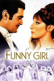 Funny Girl is the best movie in Frank Faylen filmography.