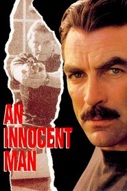 An Innocent Man movie in Tom Selleck filmography.