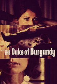 The Duke of Burgundy is the best movie in Fatma Mohamed filmography.