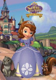 Sofia the First: Once Upon a Princess movie in Jim Cummings filmography.