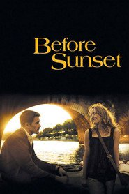 Before Sunset movie in Vernon Dobtcheff filmography.