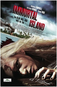 Immortal Island is the best movie in Kayl Heyns filmography.