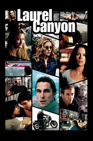 Laurel Canyon movie in Frances McDormand filmography.