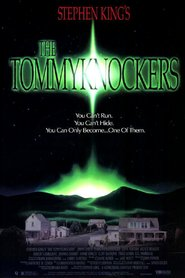 The Tommyknockers is the best movie in John Ashton filmography.