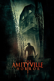 The Amityville Horror movie in Ryan Reynolds filmography.
