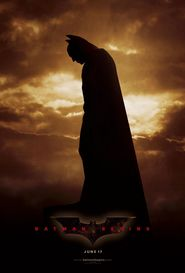 Batman Begins movie in Tom Wilkinson filmography.