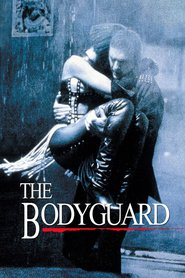 The Bodyguard movie in Mike Starr filmography.