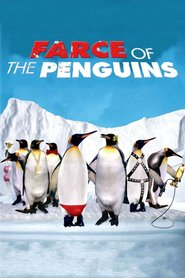 Farce of the Penguins movie in Samuel L. Jackson filmography.