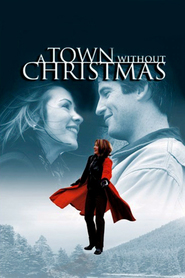 A Town Without Christmas movie in Ernie Hudson filmography.