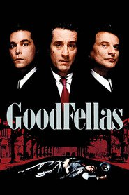 Goodfellas movie in Mike Starr filmography.