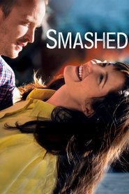 Smashed is the best movie in Mary Elizabeth Winstead filmography.