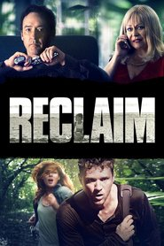 Reclaim movie in Ryan Phillippe filmography.