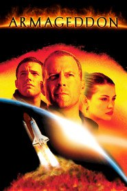 Armageddon movie in Peter Stormare filmography.