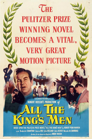 All the King's Men movie in John Ireland filmography.