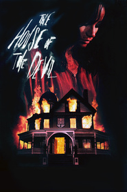 The House of the Devil is the best movie in  Darryl Nau filmography.