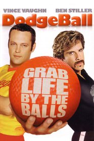 Dodgeball: A True Underdog Story movie in Stephen Root filmography.
