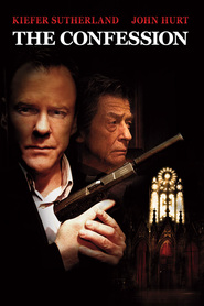 The Confession movie in John Hurt filmography.