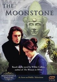 The Moonstone movie in Keeley Hawes filmography.