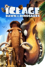 Ice Age: Dawn of the Dinosaurs movie in Seann William Scott filmography.