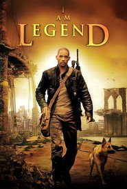 I Am Legend movie in Charlie Tahan filmography.