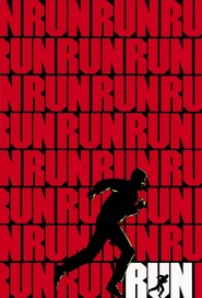 Run movie in Michael Rogers filmography.