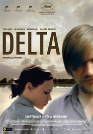 Delta is the best movie in Tamas Polgar filmography.