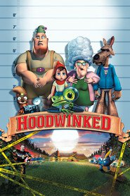 Hoodwinked! movie in James Belushi filmography.