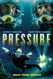 Pressure is the best movie in Richard Bitta filmography.