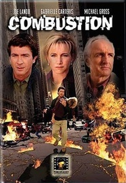 Combustion is the best movie in Johnny Pacar filmography.