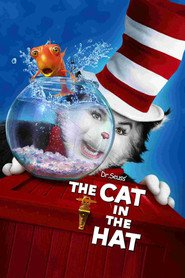 The Cat in the Hat movie in Alec Baldwin filmography.