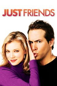 Just Friends is the best movie in Anna Faris filmography.