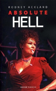 Absolute Hell movie in Judi Dench filmography.