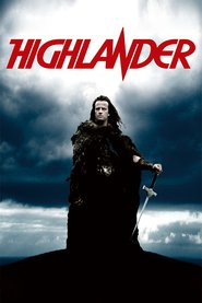 Highlander is the best movie in Sean Connery filmography.