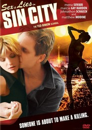 Sex and Lies in Sin City movie in Matthew Modine filmography.