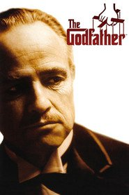 The Godfather is the best movie in James Caan filmography.