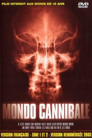Mondo cannibale is the best movie in Jesus Franco filmography.
