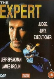 The Expert is the best movie in Alex Datcher filmography.