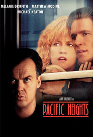 Pacific Heights movie in Matthew Modine filmography.