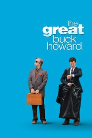 The Great Buck Howard movie in Emily Blunt filmography.