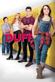 The DUFF is the best movie in Bella Thorne filmography.