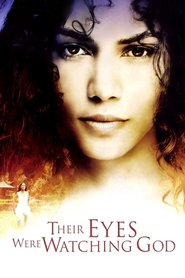 Their Eyes Were Watching God movie in Terrence Howard filmography.