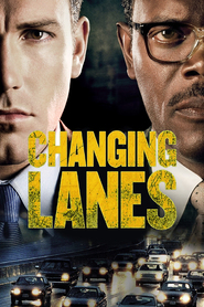 Changing Lanes movie in Toni Collette filmography.