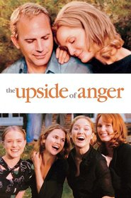 The Upside of Anger movie in Danny Webb filmography.