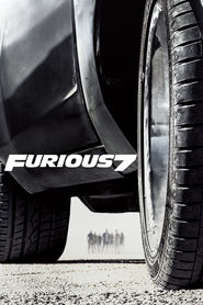 Furious 7 movie in Jordana Brewster filmography.