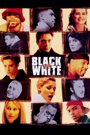 Black and White movie in Jared Leto filmography.