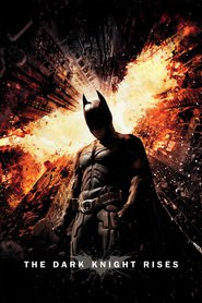 The Dark Knight Rises is the best movie in Matthew Modine filmography.