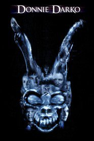 Donnie Darko movie in Drew Barrymore filmography.