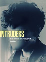 Intruders is the best movie in Millie Bobby Brown filmography.