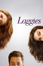 Laggies is the best movie in Chloe Grace Moretz filmography.