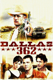 Dallas 362 movie in Isla Fisher filmography.